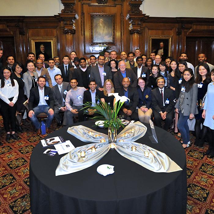brunel university london final essay