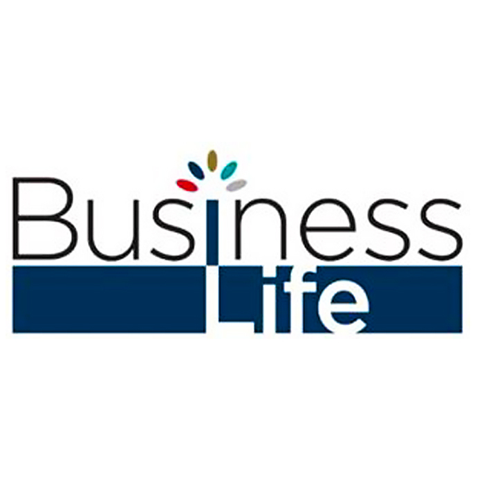 Business Life logo2