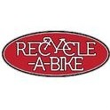 Recycle a bike