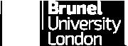 Brunel University Business School