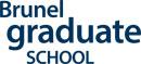 Brunel Graduate School Logo