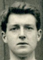 Lewis James Stribling