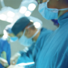 Royal College of Surgeons backs calls for increase in placebo surgery