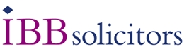 IBB-Solicitors