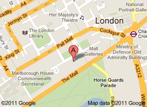 googlemap_RS