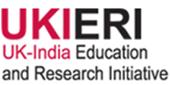 UKIERI Logo