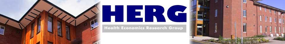 Health Economists' Study Group - elgaronline.com