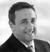 Applied Corporate Brand Management MSc, Corporate Advisory Group, Mark Shaoul