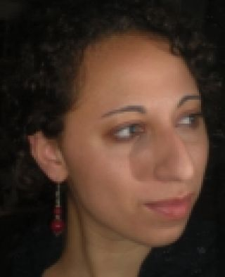 Nadine El-Enany