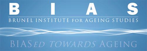 Brunel Institute for Ageing Studies