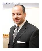 Ramz Sabry