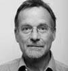 Applied Corporate Brand Management MSc, Corporate Advisory Group, Jim Bodoh