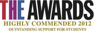 ASK Award