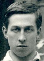 Raymond Fisher