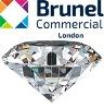 Commercial Services Diamond Award 2014