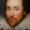 The Bard or not the Bard? That is the question