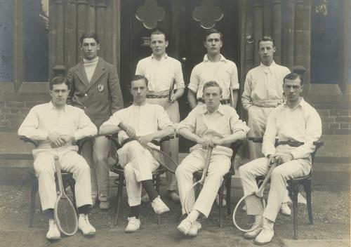 brc-tennis-191314