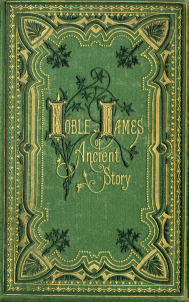 RESIZEDNoble.Dames.of.Ancient.Story.Murray.117