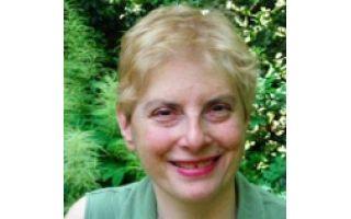 Obituary: Prof. Lynn Myers