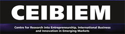 CEIBIEM research banner