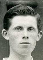 Reginald William Dodderidge