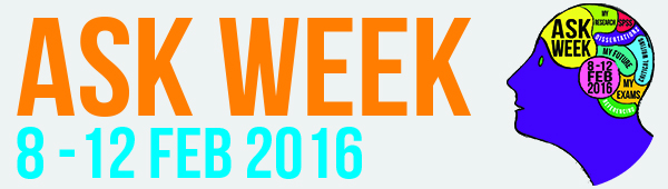 2016s - ASK Week Banner