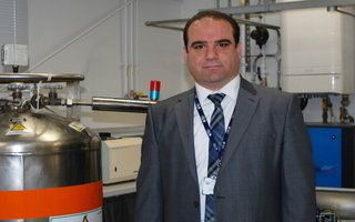 Safer, greener, cheaper route to ultra-cold freezers`