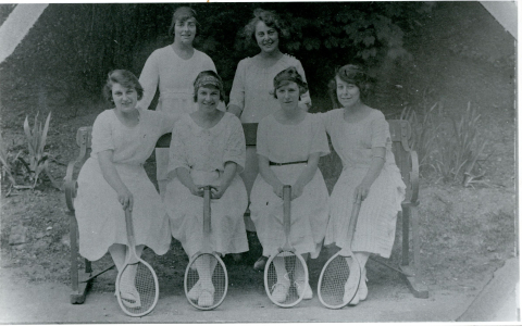 stc-tennis-1922
