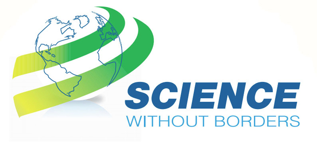Brazilian Scientific Mobility Programme