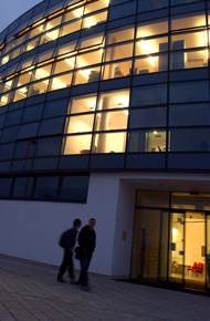 Mary-Seacole-building.jpg