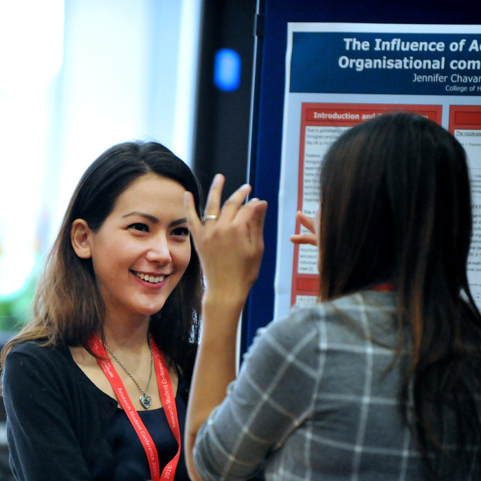 Posters_PhD_Grad_Research_Conference-07_544
