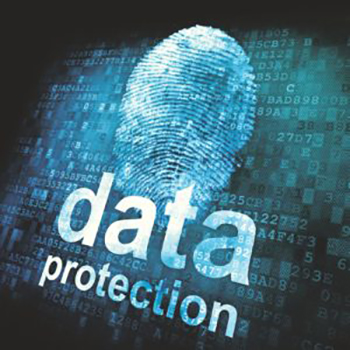 data_protection-350x350