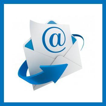 email 350x350