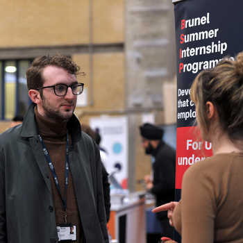 Autumn Placement _ Careers Fair  - 16_12669