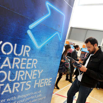 Careers_Fair_small_10A_3496