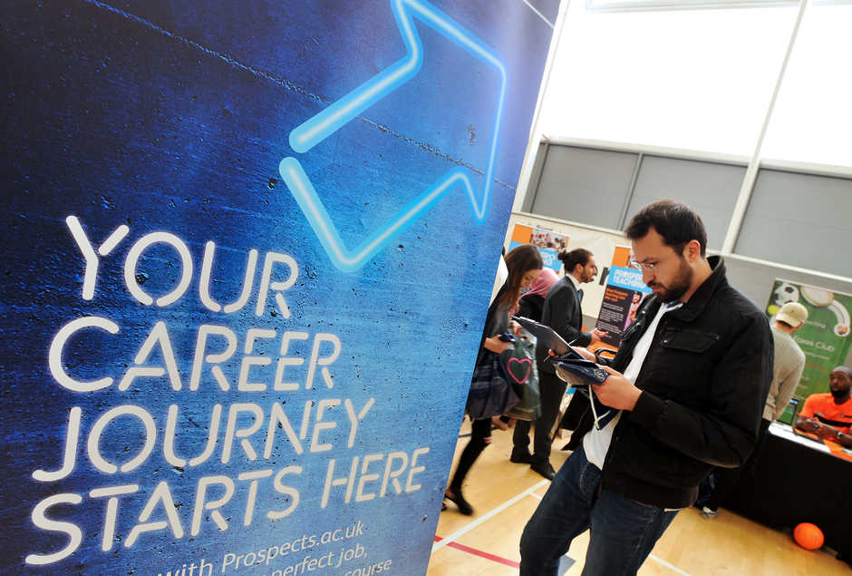 Careers_Fair_10A_3496