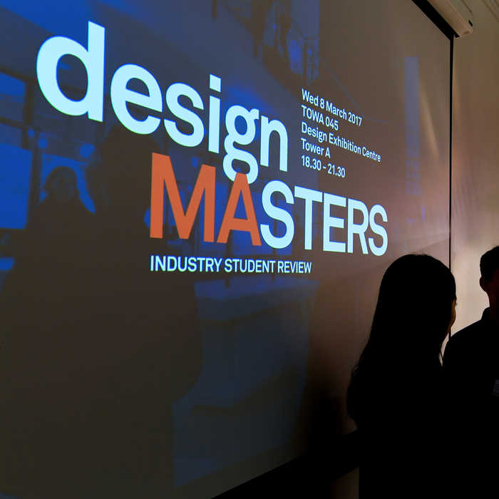 Design_Masters_Industry_Review_1_5295