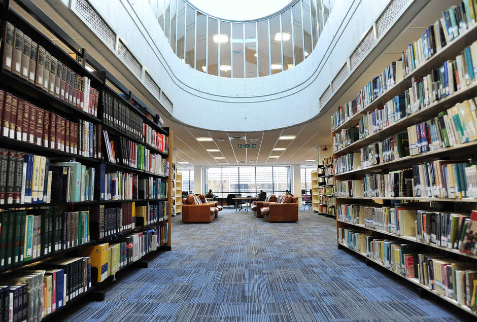 Library_13A_898