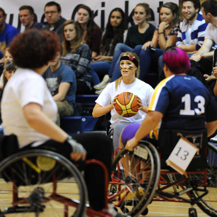Wheelchair_Basketball_22A_799