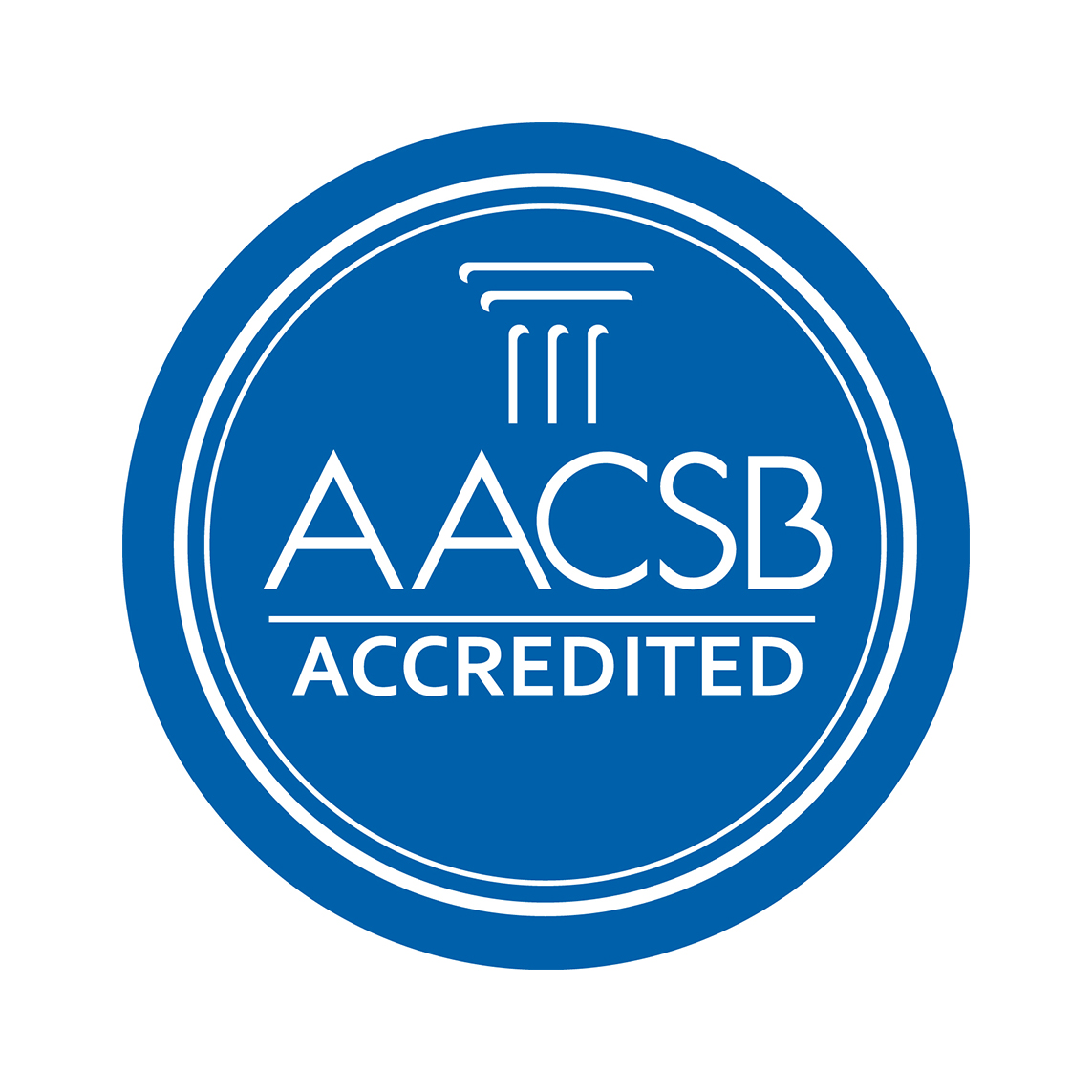 AACSB_seal_final_blue2
