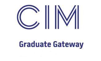 CIM-Graduate-Gateway-logo-cropped