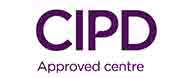 CIPD 2
