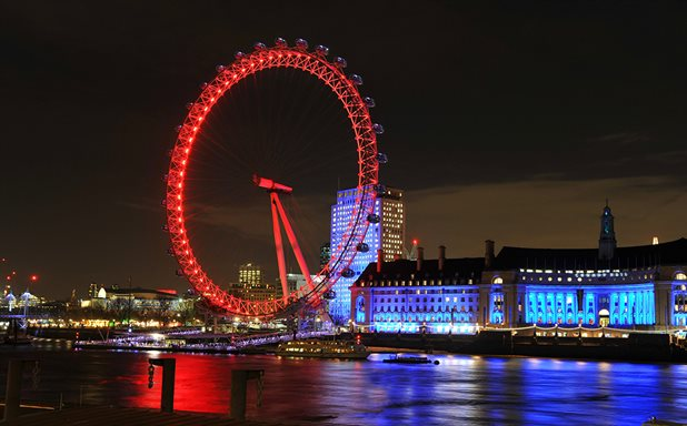 London_eye-smaller