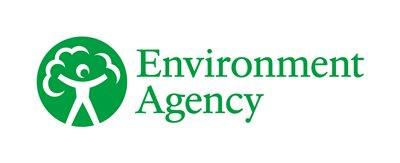 Environment Agency 2