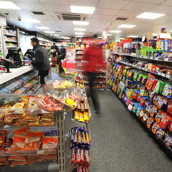 Costcutter_shop_interior_615