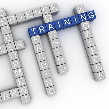 Health and Safety training courses component3