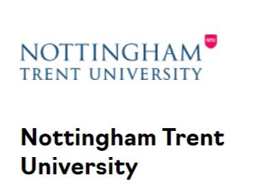 Nottingham Uni Logo HOME