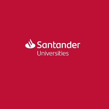 Santander - image box NEW