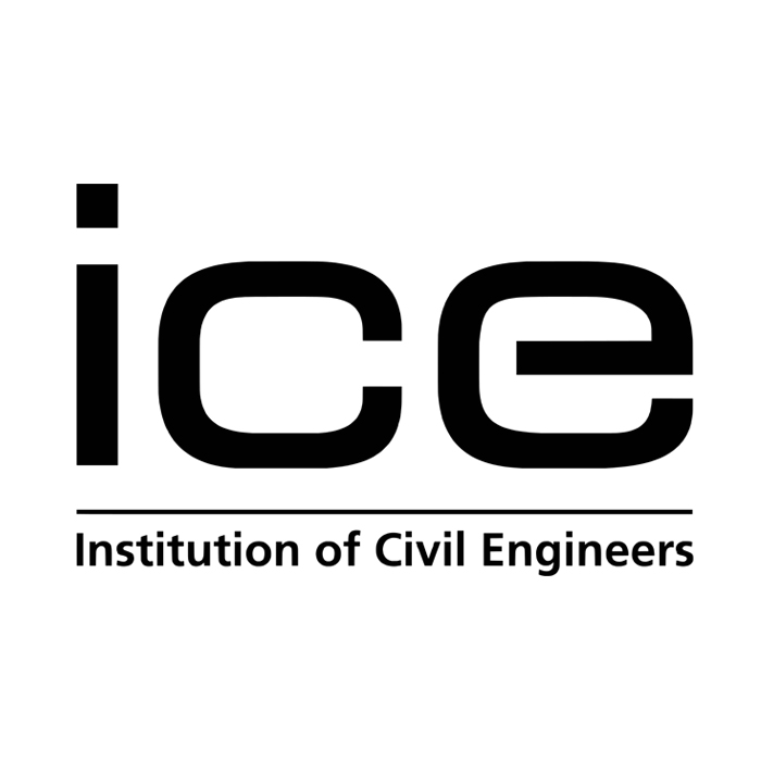civil-engineering-ICE-accredited