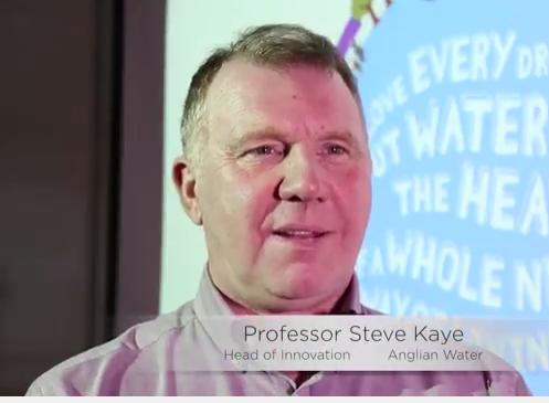 Visiting professors | Brunel University London